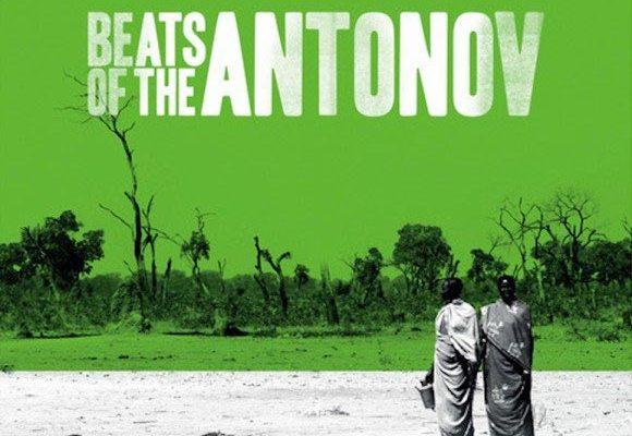 على إيقاع الانتنوف : من عمق الهامش أول فلم سوداني  يُعرض في مهرجان ترونتو السينمائي العالمي