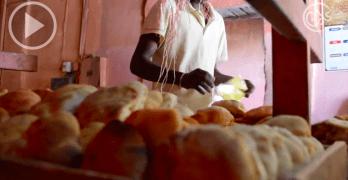 الخرطوم: إرتفاع في الإسعار وتهديدات رسمية