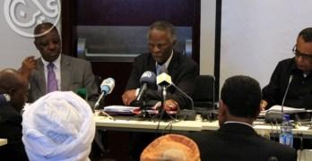 هل تصمد المعارضة السودانية أمام ضغط المجتمع الدولي لخوض الانتخابات؟