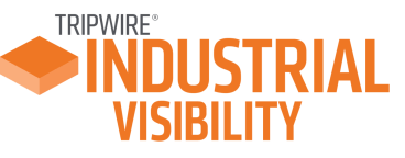 TIV - Tripwire Industrial Visibility - 300