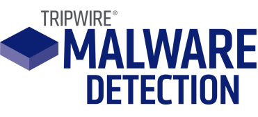 TMD - Tripwire Malware Detection 300