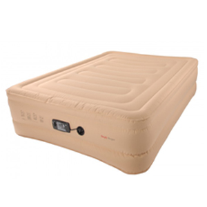 The Most Durable Airbed Ss 58rf