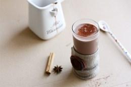 hot_chocolate_chai_tea0