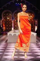 Raghavendra Rathore (TOI)