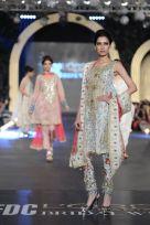 Zara Shahjahan (SC)