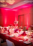 redpink table