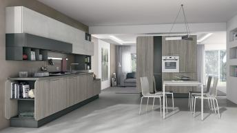 207342-immagina-bridge
