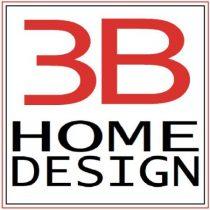 3B Home Design