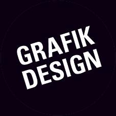 GrafikDesign_Button