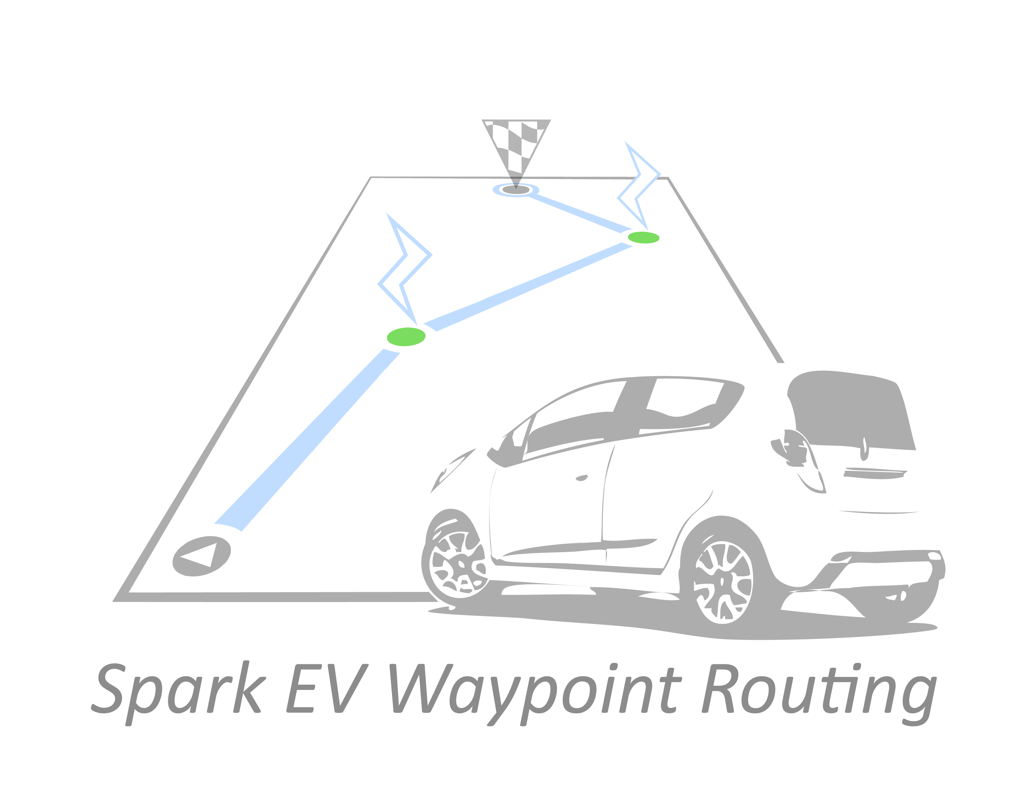 A Battery Of Apps Onstar Debuts Future Ev Solutions