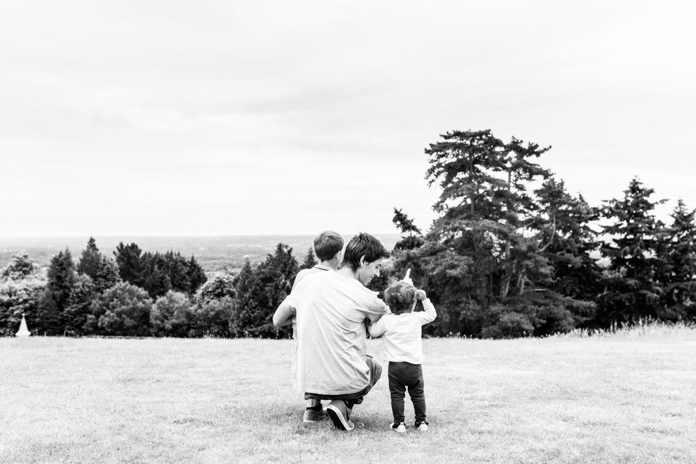 Documentary family photographer Nina Callow 3B&ME Photography London 10