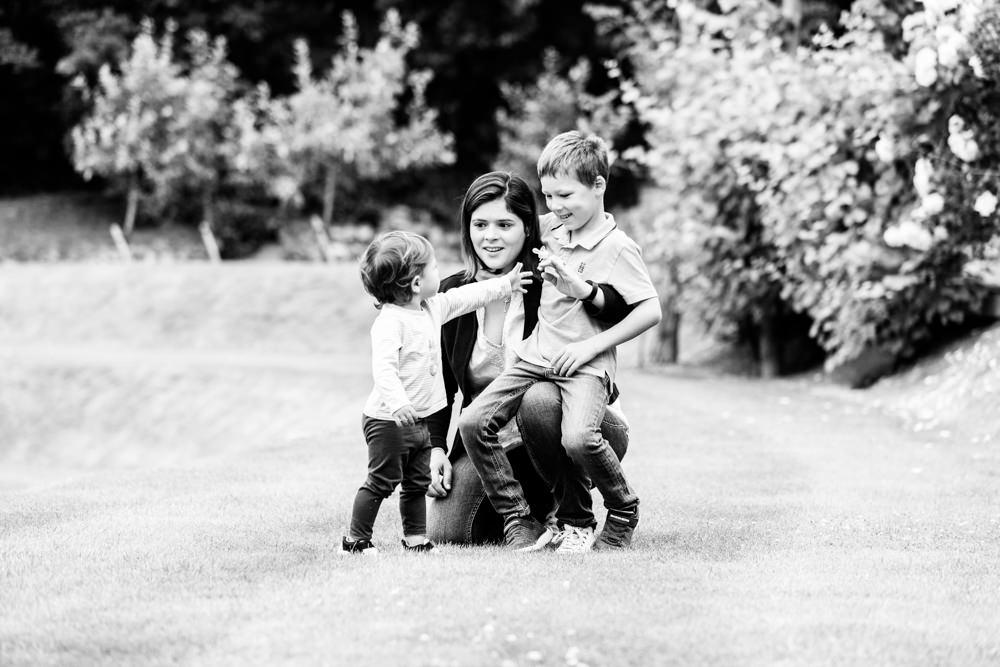 Documentary family photographer Nina Callow 3B&ME Photography London 3