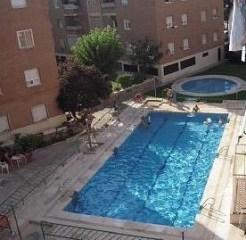 foto piscina el mirador