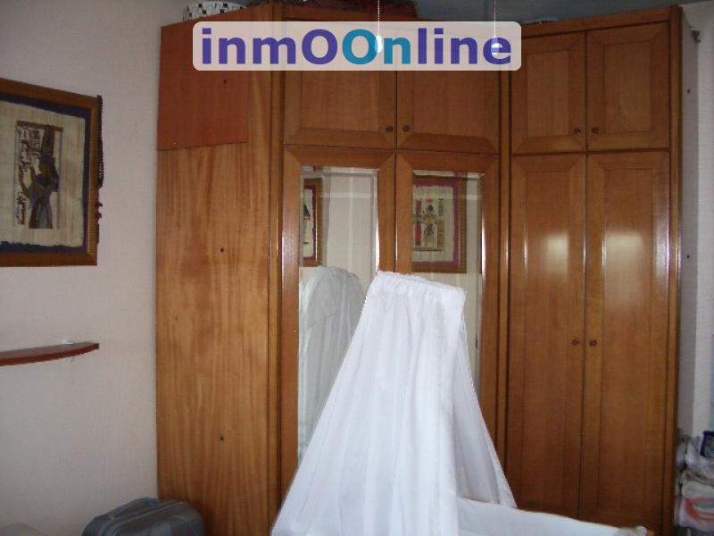 IMGP3866.JPG
