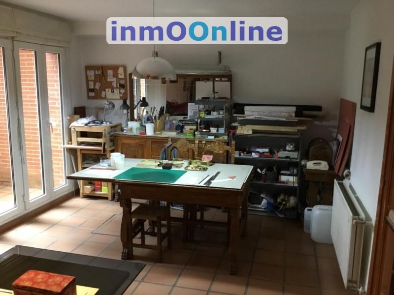 IMG-20190212-WA0003.jpg