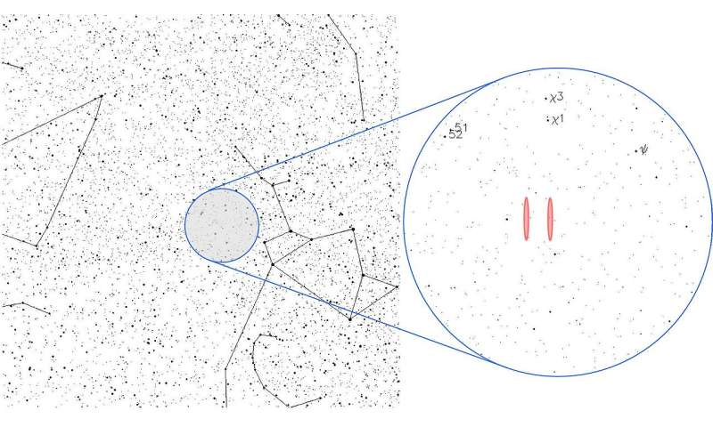 Wow! mystery signal from space finally explained