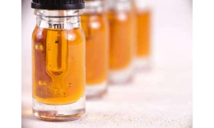 La marijuana à des fins médicales pourrait aider les patients atteints de SEP, mais l'incertitude demeure