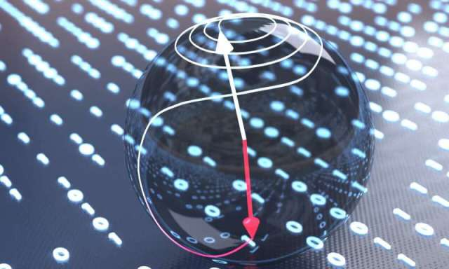 Energy-free superfast computing invented by scientists using light pulses