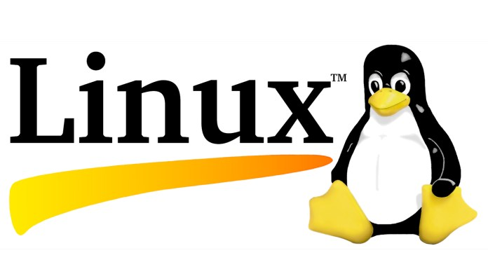 Linux na Samsungu