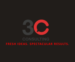 Influencer Management 3C Consulting