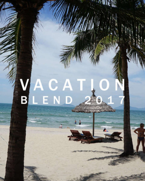 vacation17