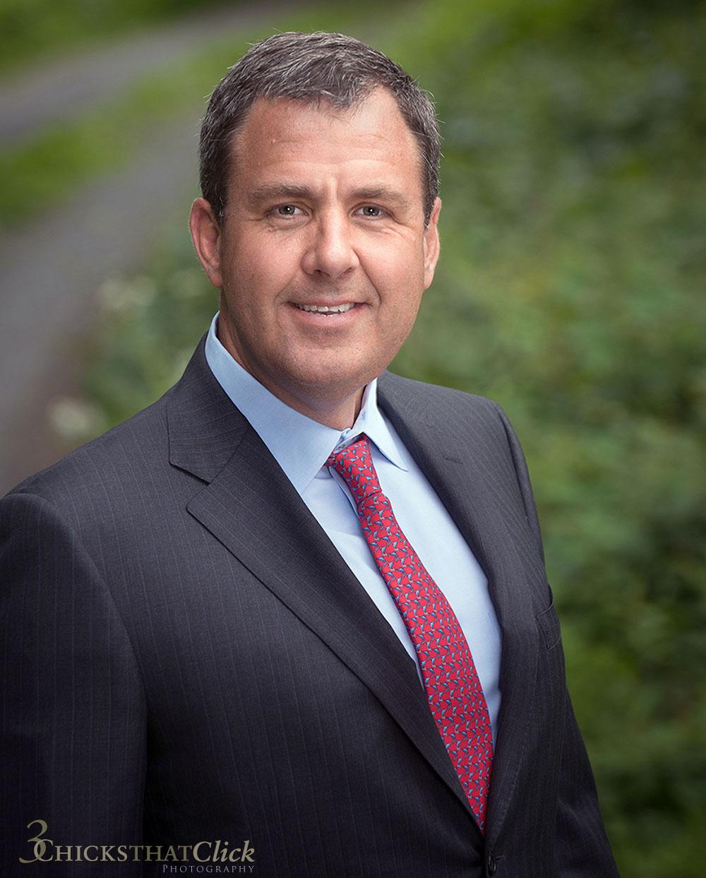 Glen Hofferber