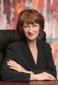 Irina Collister, artist, painter, jewelry designer