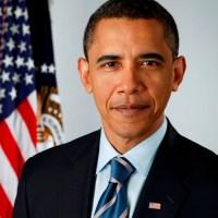 President Obama's Accomplishments