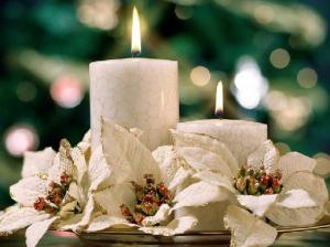 Christmas Candles18