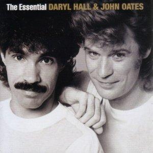 Daryl-hall-John-oates