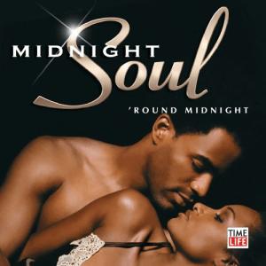midnight soul1