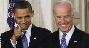 Obama-Biden-300x162