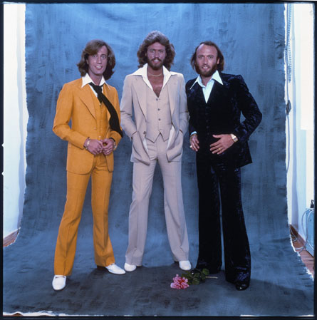 Bee-Gees-w14