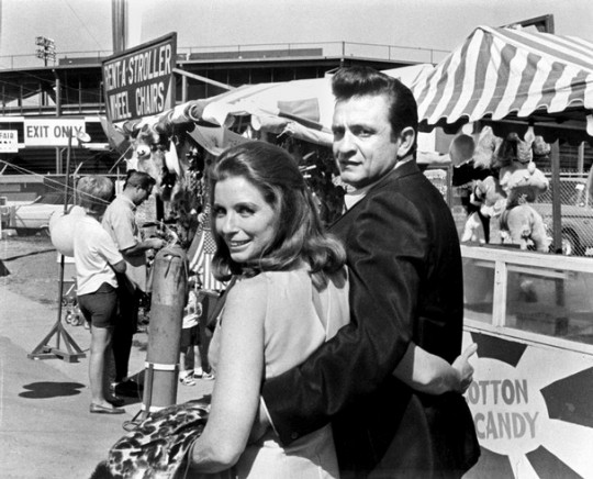 johnny and june carter cash-1