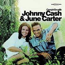 johnny and june carter cash-2