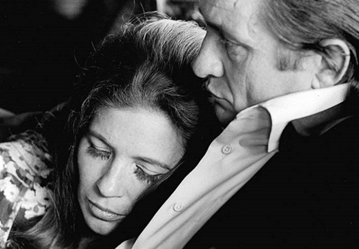 johnny and june carter cash-3