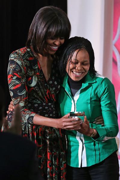 Michelle+Obama+International+Women+Courage+qWuCSmvl1K8l