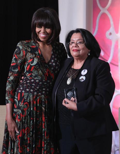 Michelle+Obama+International+Women+Courage+wAgpcbStg35l