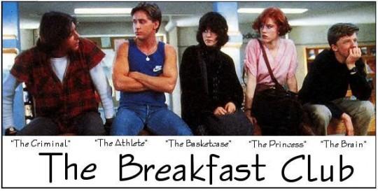 The-Breakfast-Club-the-breakfast-club-541434_604_305