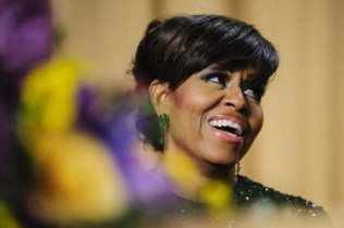 first lady whcd 2013-1
