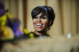 first lady whcd 2013-2