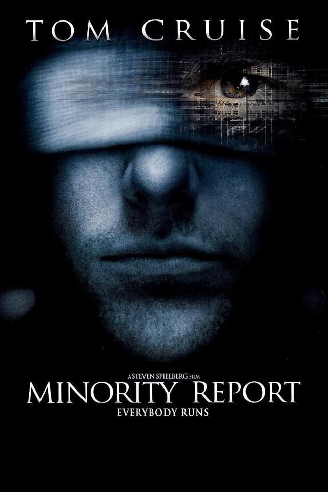 minority_report_2002_3