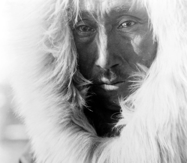 Native Americans- Portraits From a Century Ago8