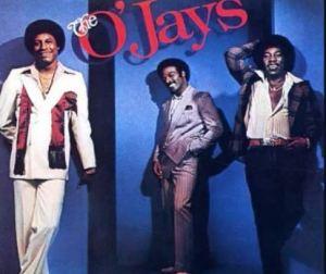 O'Jays10