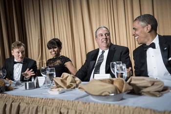 white house correspondents dinner4