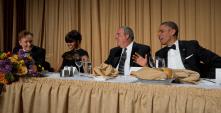 white house correspondents dinner8