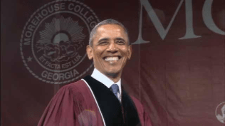 Morehouse College27
