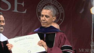 Morehouse College31