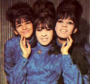 ronettes-2