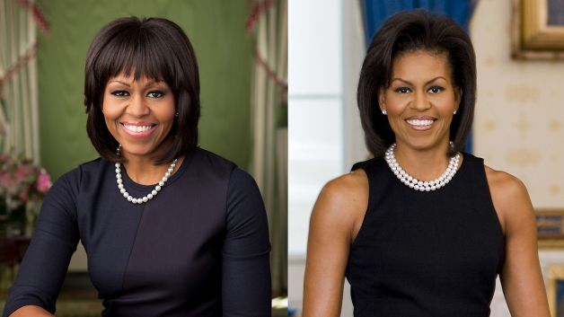 022013-national-michelle-obama-official-portrait-old-and-new